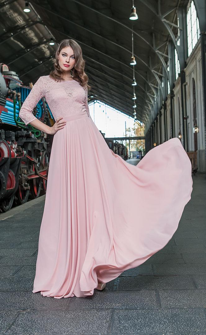 Dress 4190250