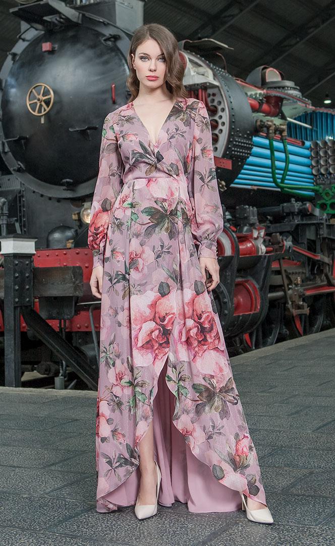 Dress 4190254