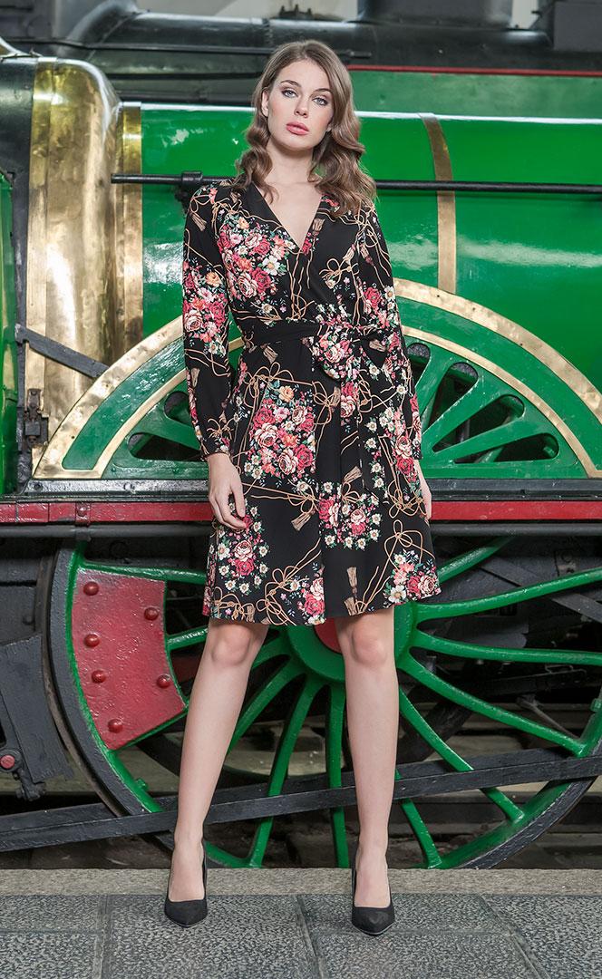 Dress 4190139