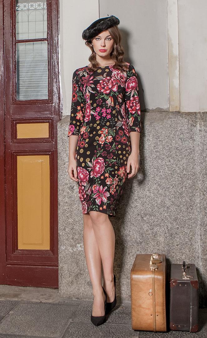 Dress 4190163