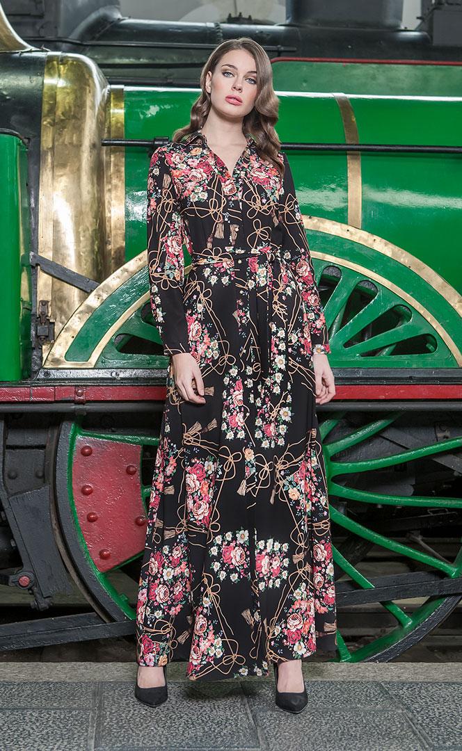 Dress 4190253