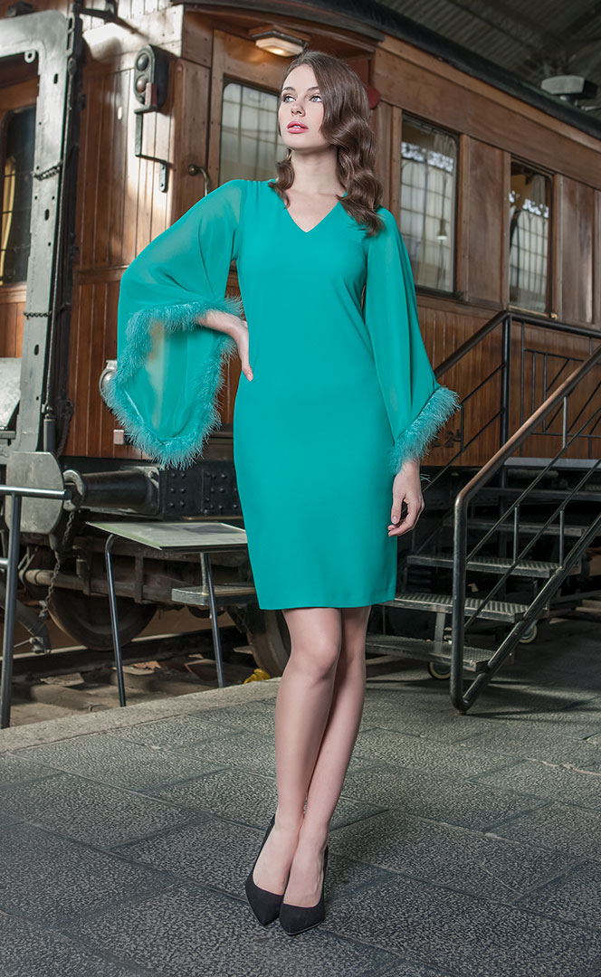 Dress 4190112