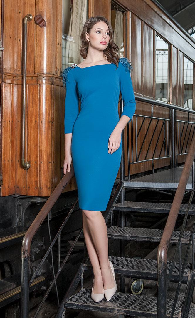 Dress 4190155