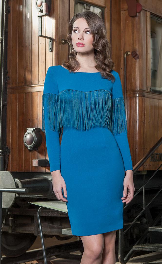 Dress 4190156