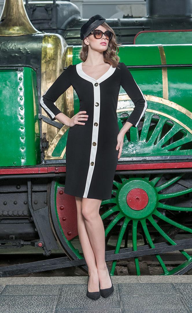 Dress 4190133