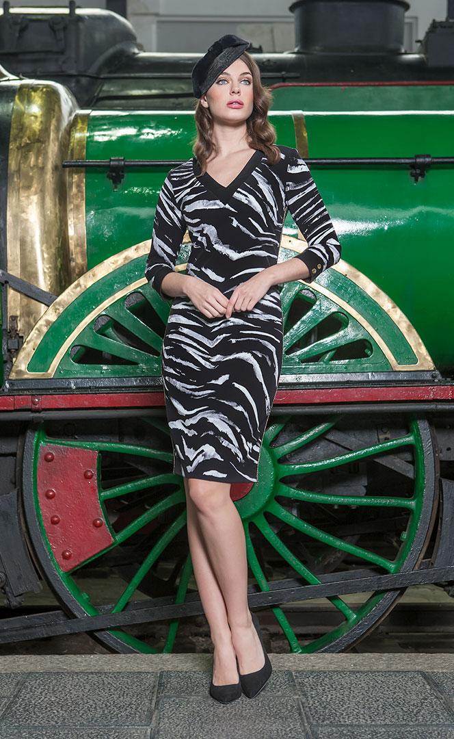 Dress 4190157