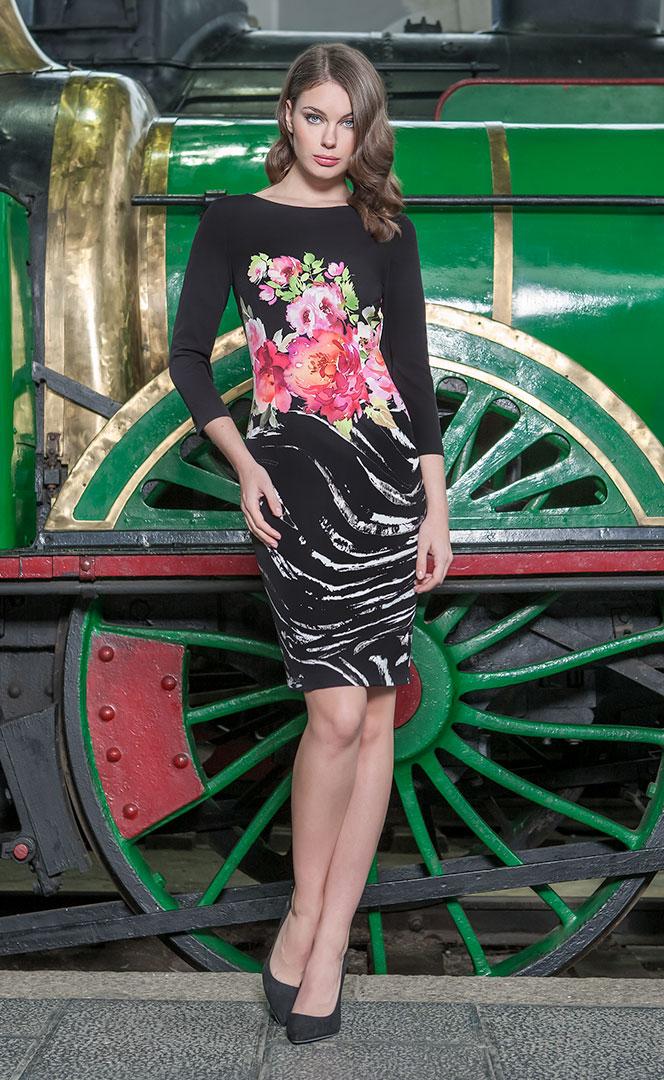 Dress 4190165