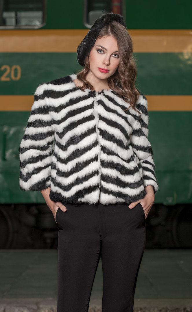 Coat 4190814