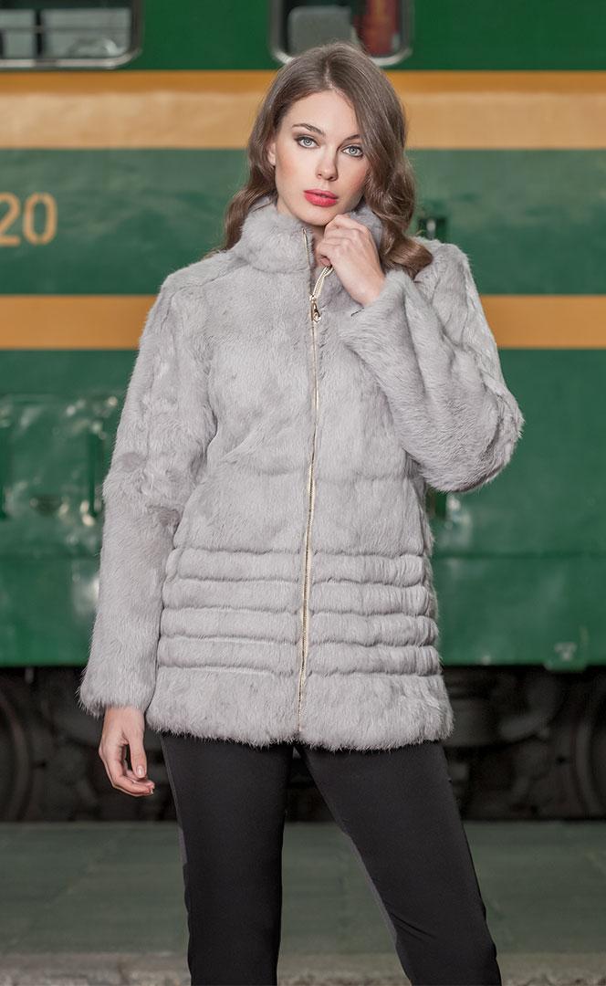 Coat 4190815