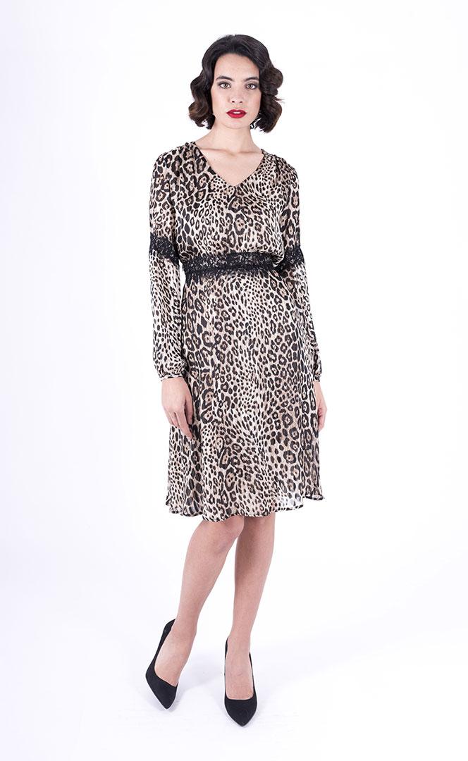 Vestido 4190137
