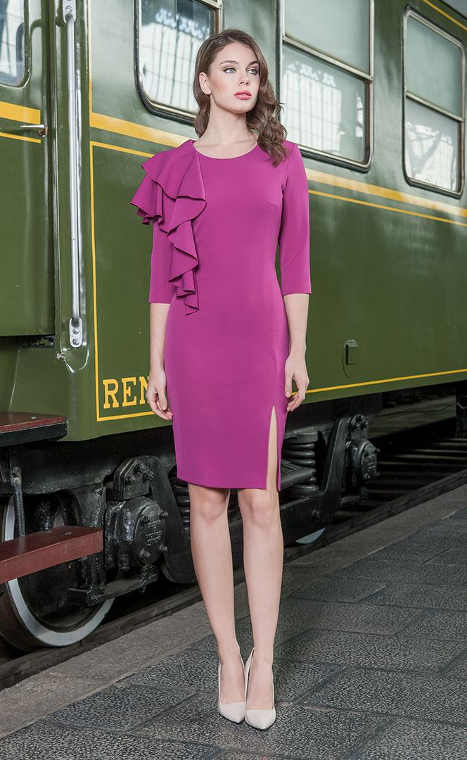 Dress 4190145