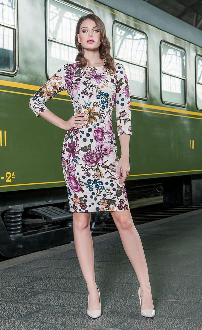 Dress 4190153