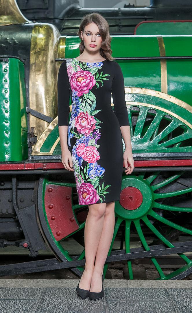 Dress 4190115