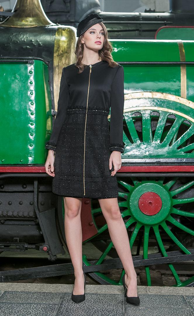 Dress 4190650