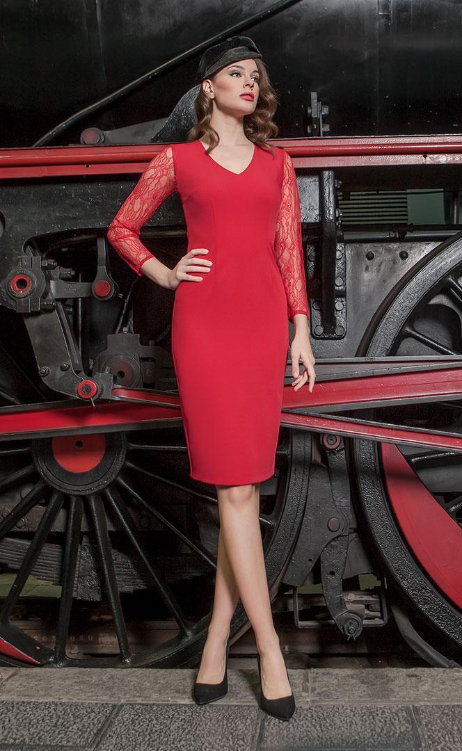 Dress 4190116