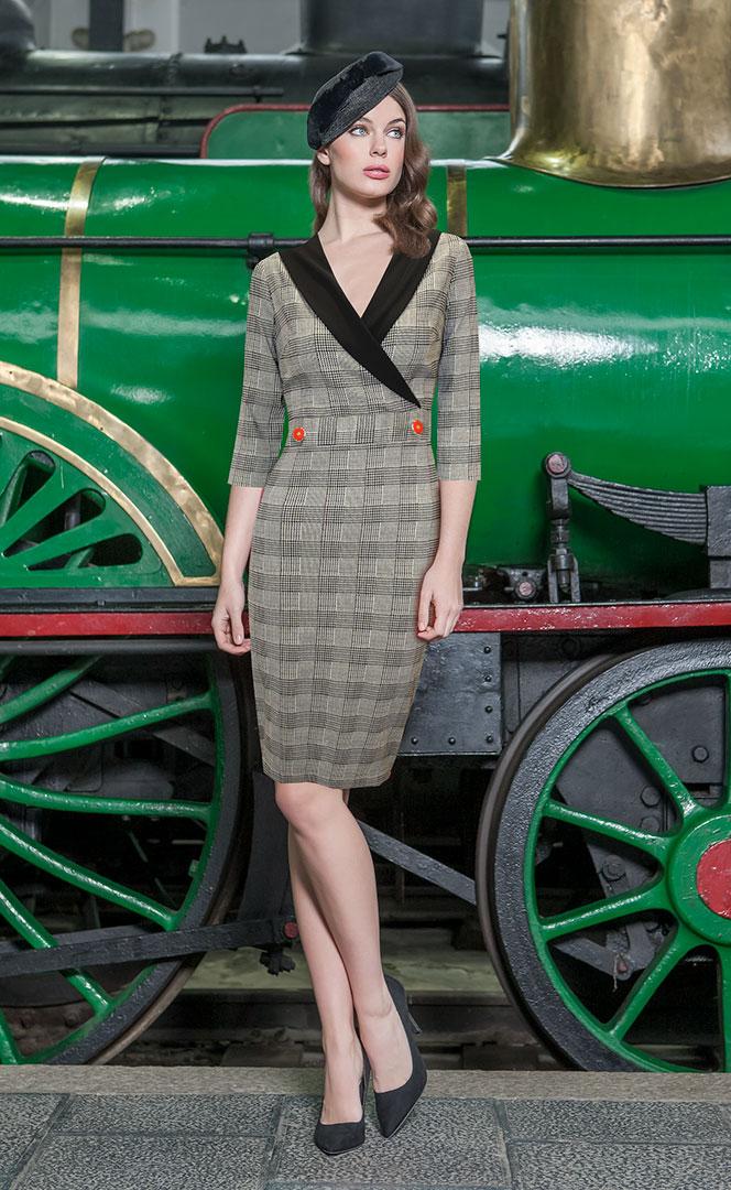 Dress 4190121