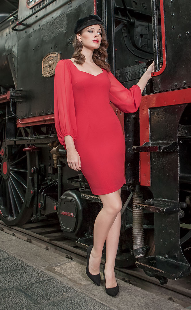 Dress 4190151