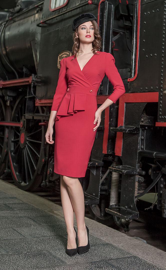Dress 4190161
