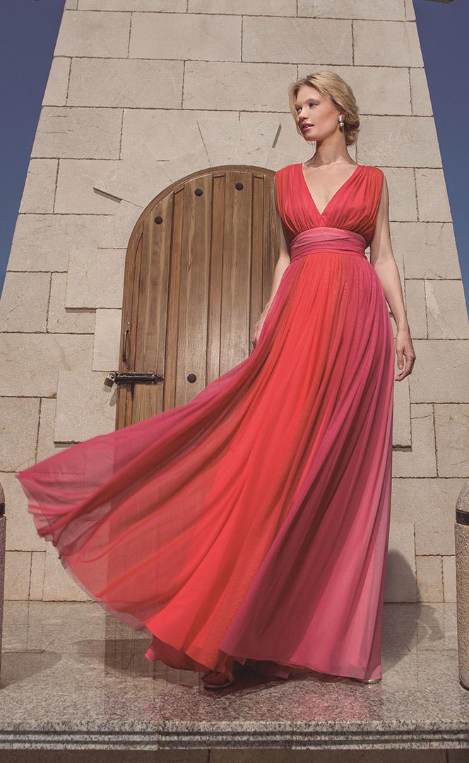 Vestido 3120211