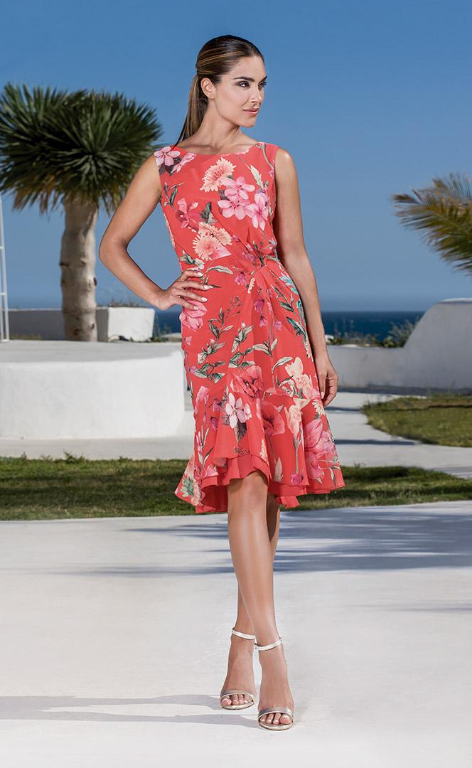 Dress 3120101
