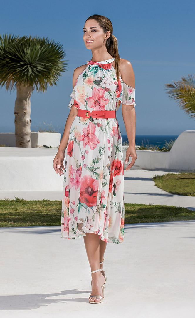 Dress 3120111