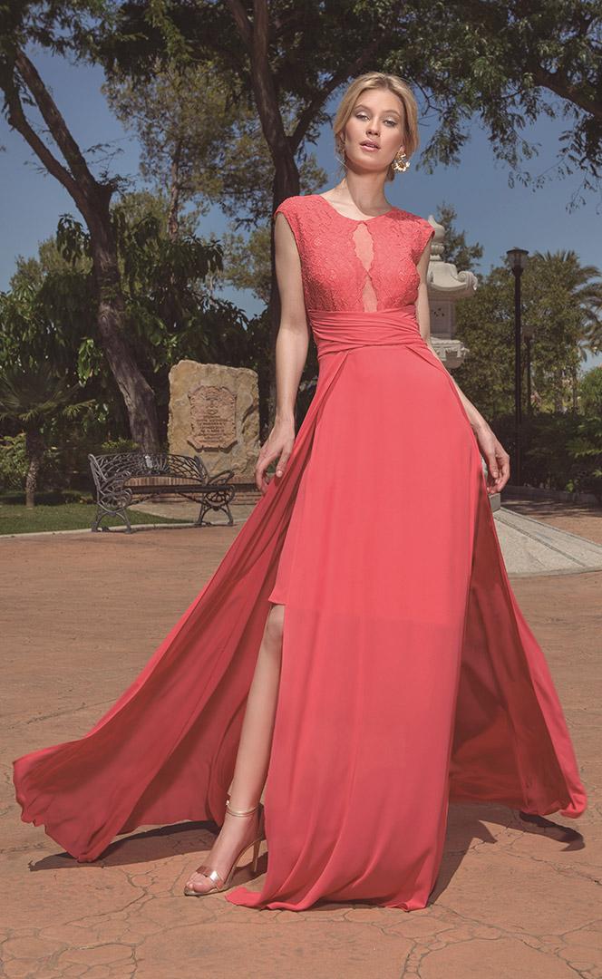 Dress 3120202