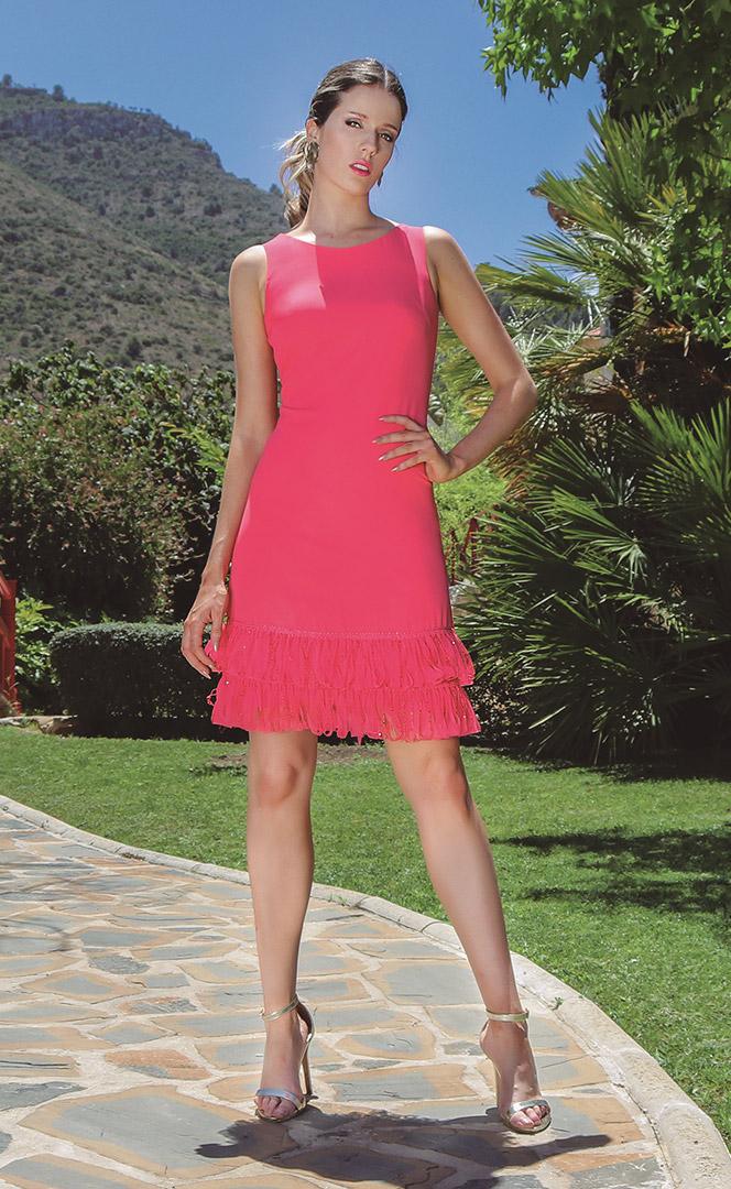 Dress 3120050