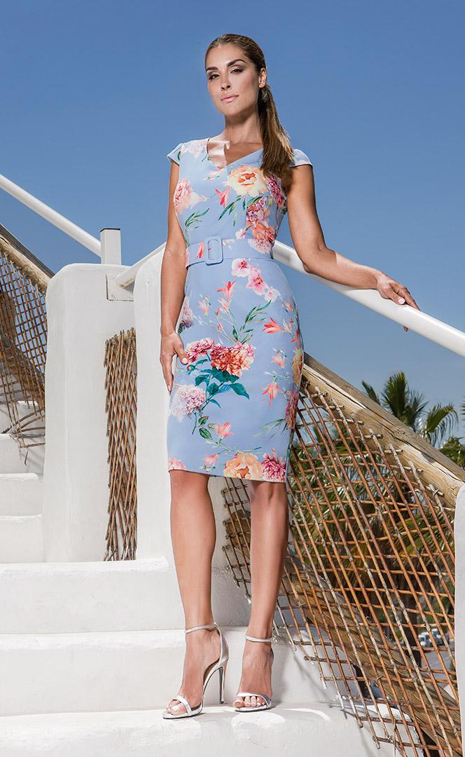 Dress 3120110