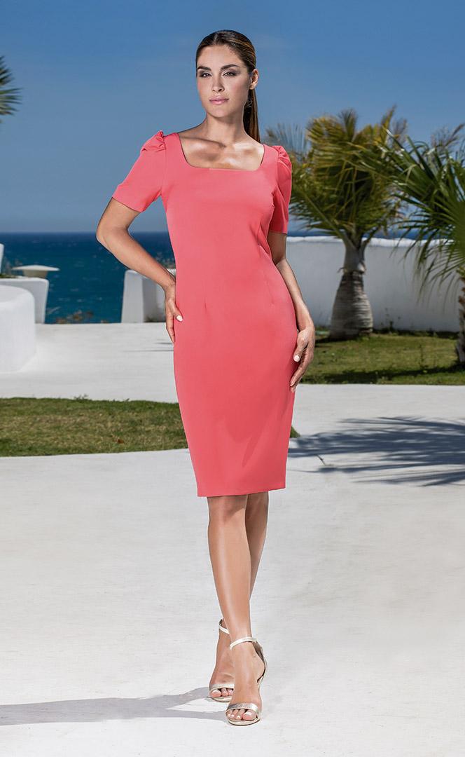 Dress 3120105