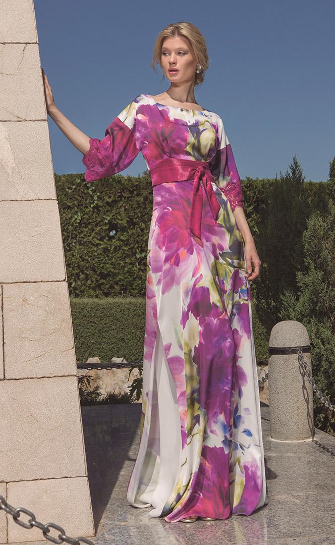 Dress 3120215