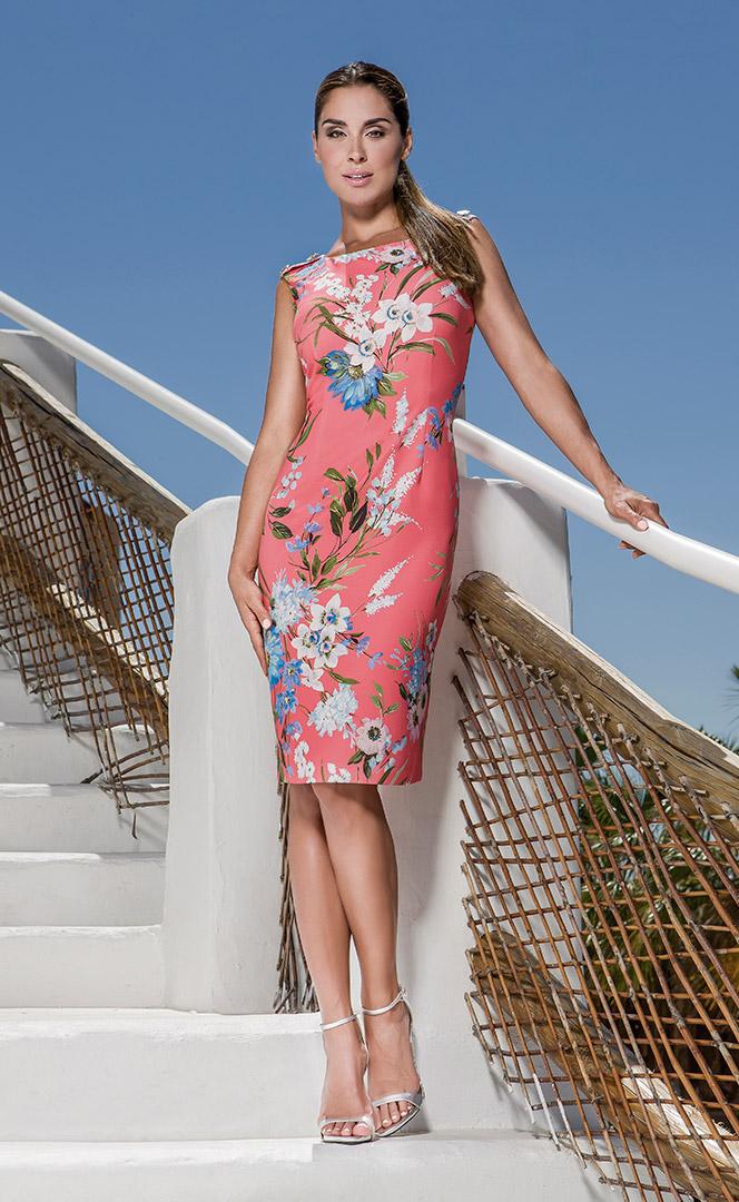 Dress 3120108