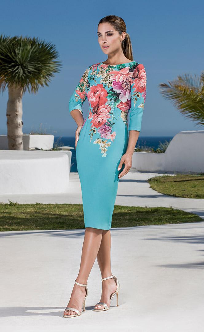 Dress 3120121