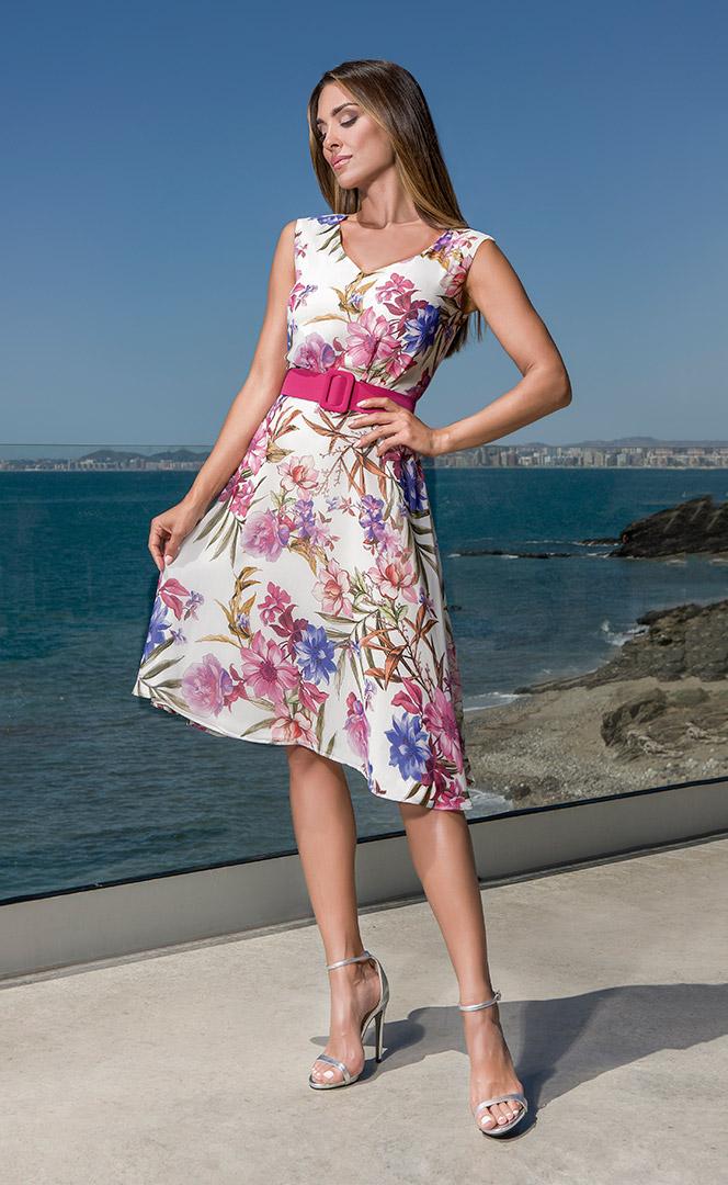 Dress 3120137