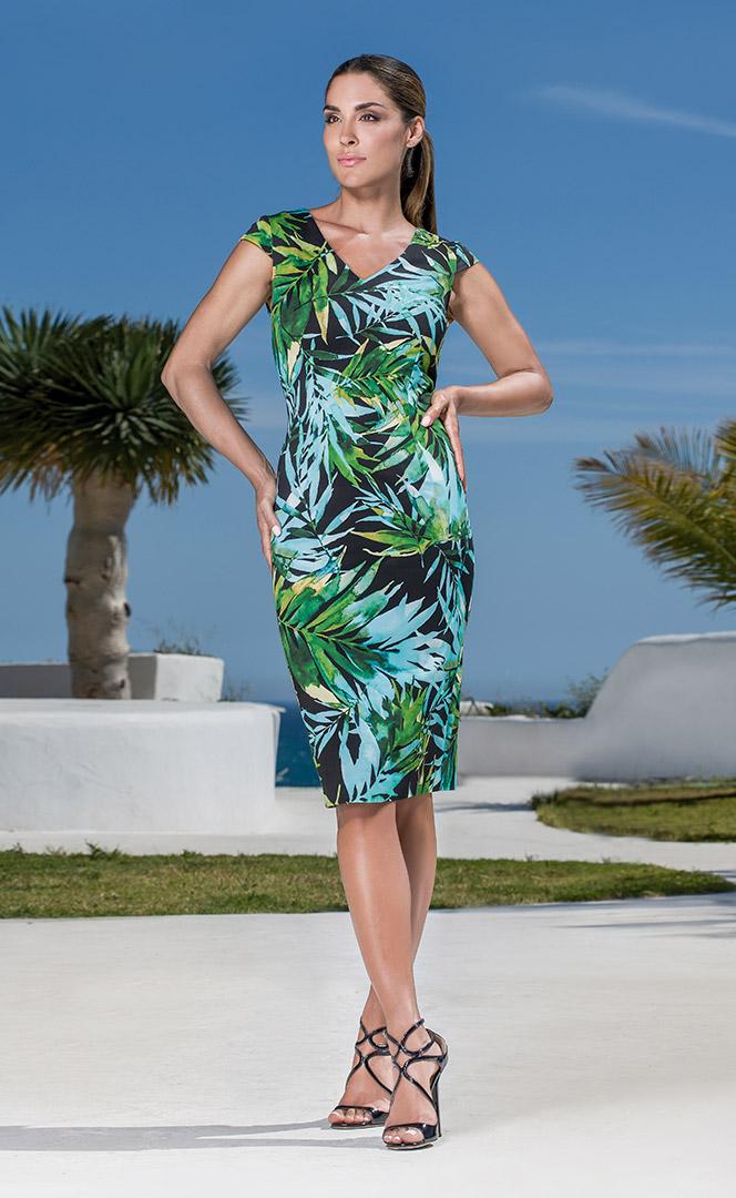 Dress 3120112