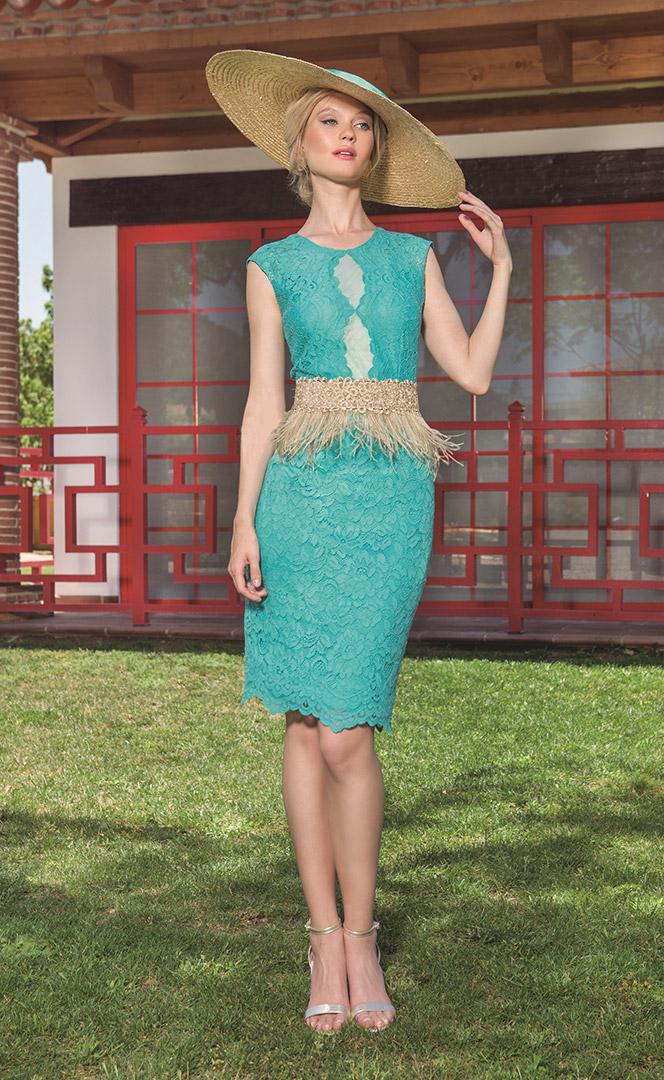 Dress 3120012
