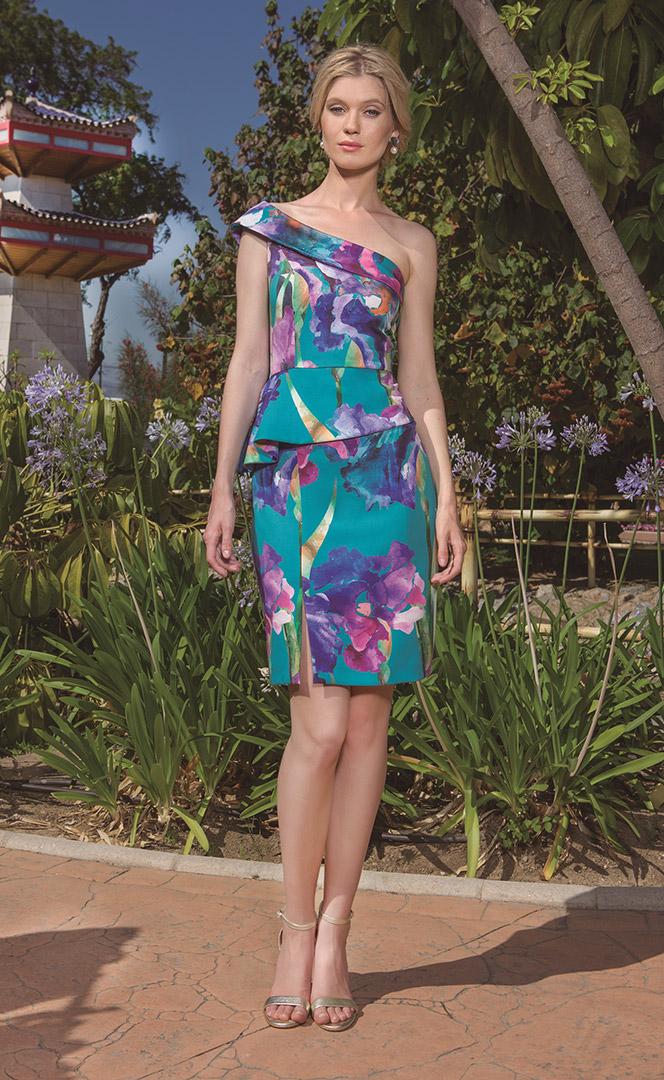 Dress 3120014