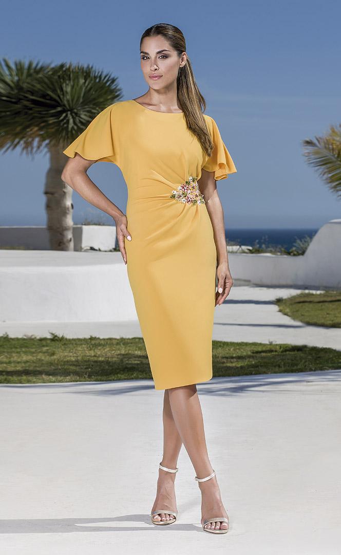 Dress 3120117