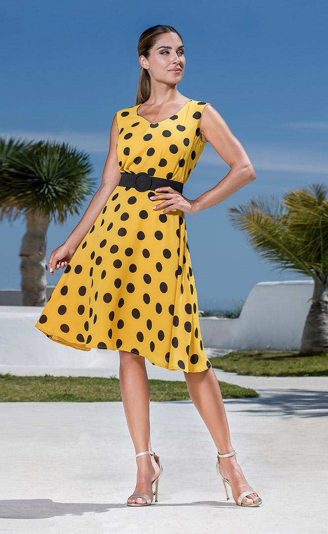 Dress 3120118