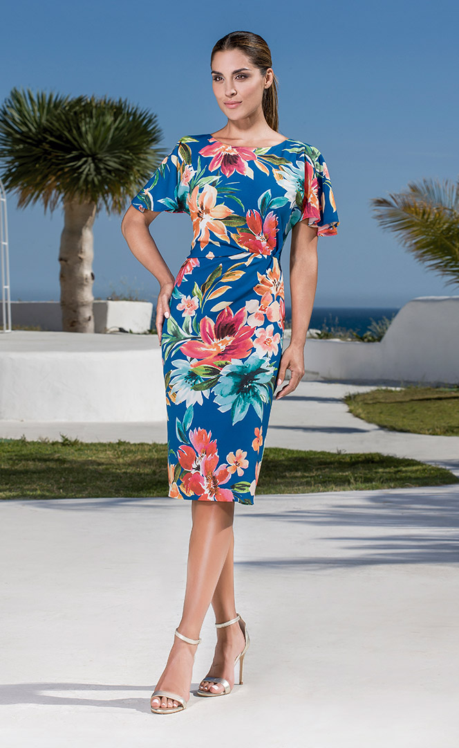 Dress 3120129