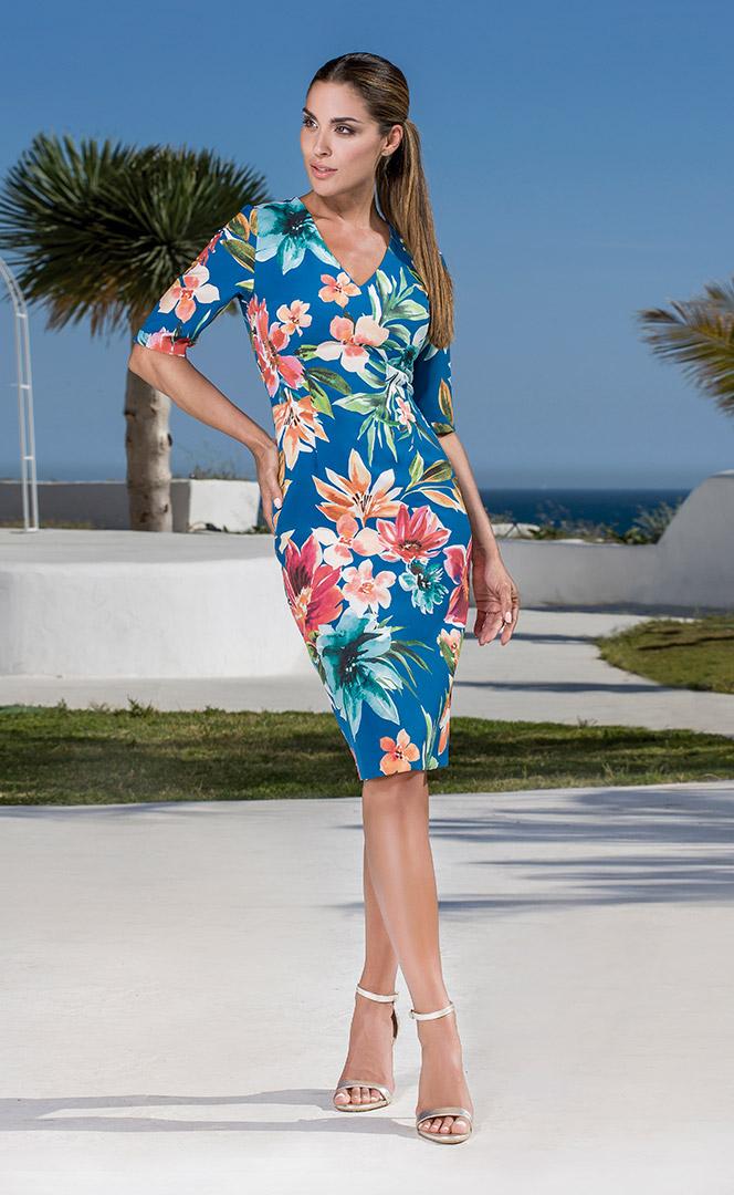 Dress 3120130