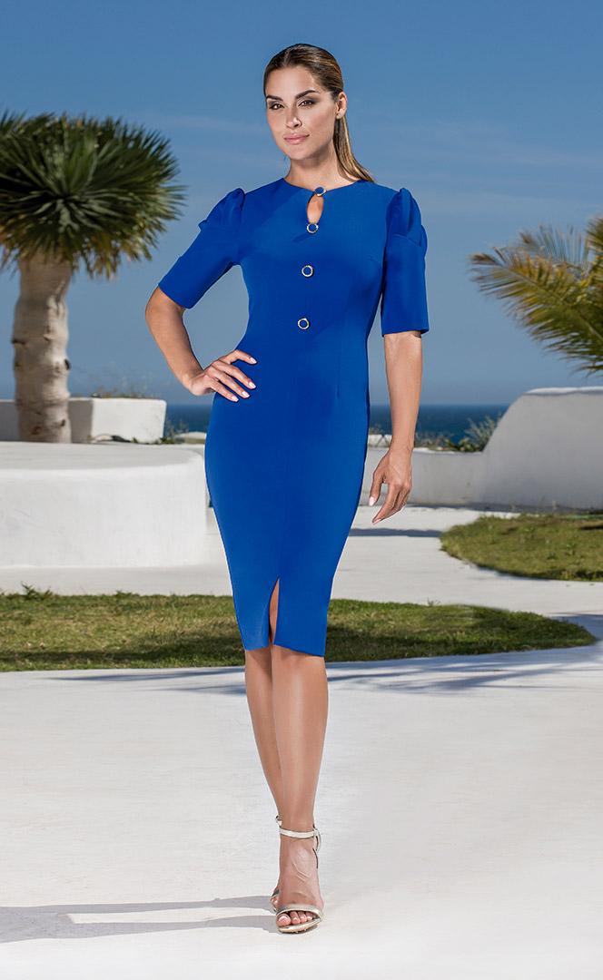 Dress 3120115