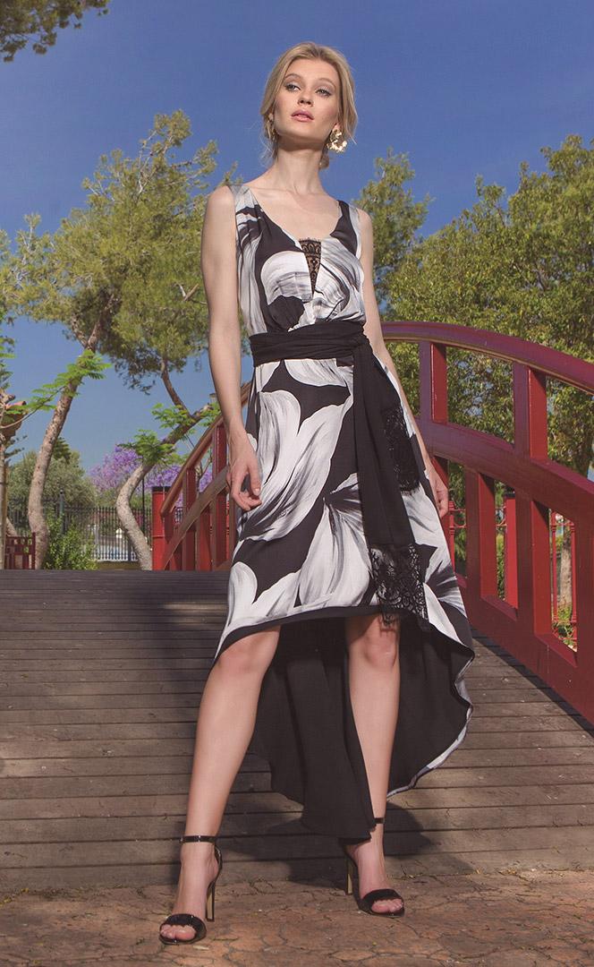 Dress 3120209