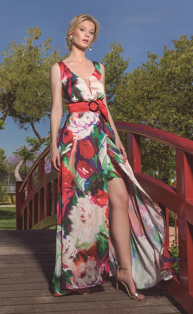 Dress 3120206