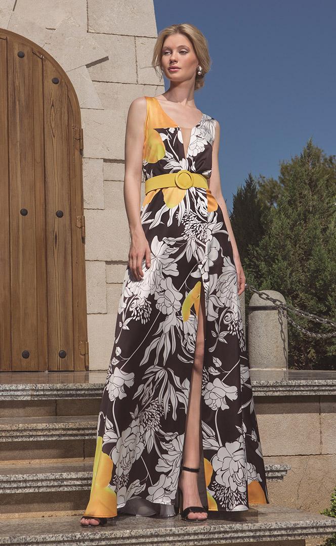 Dress 3120212