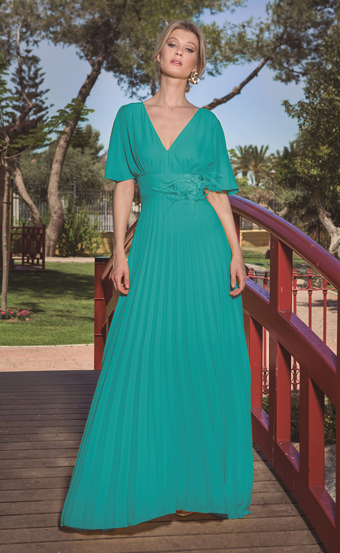 Dress 3120207