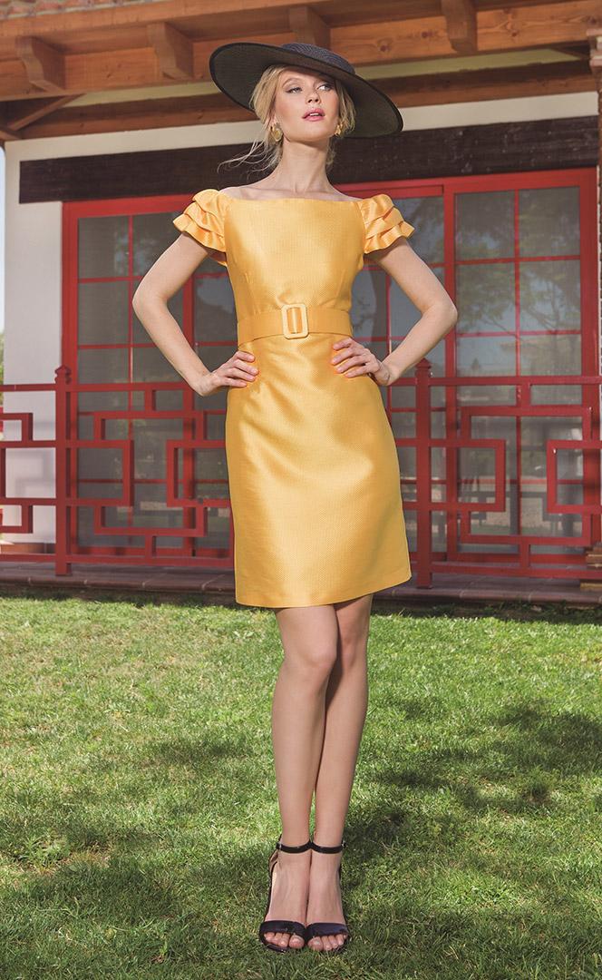 Dress 3120018