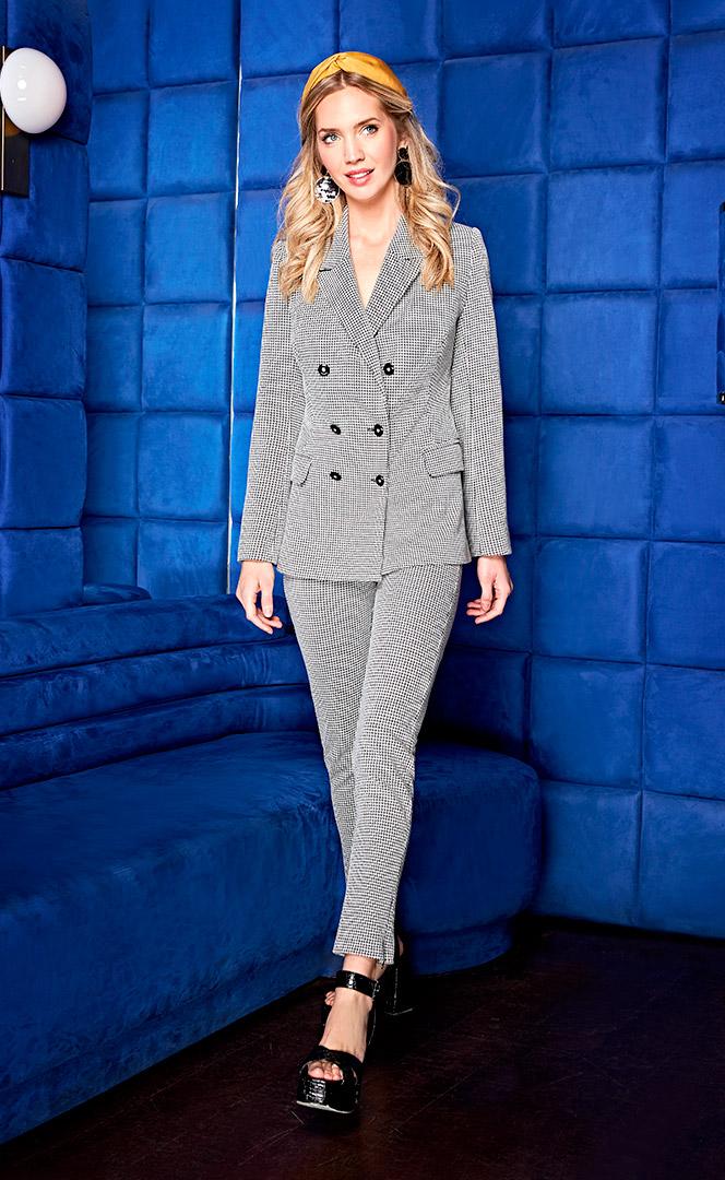 Suit 4200961