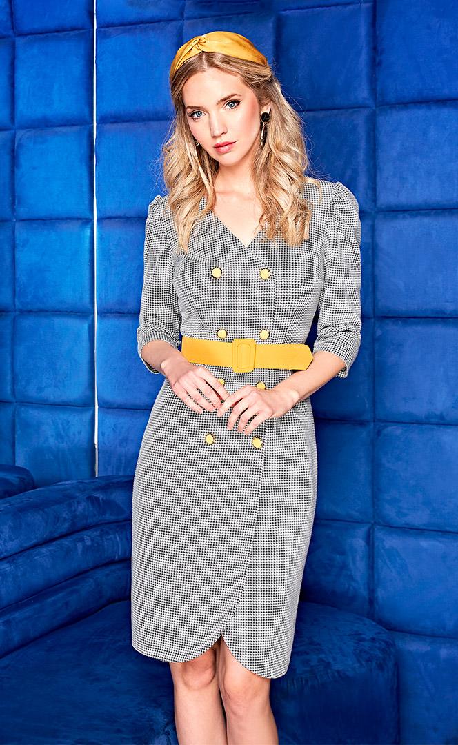 Dress 4200102