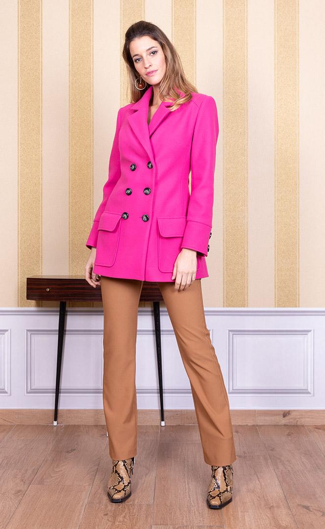 Coat 4200808