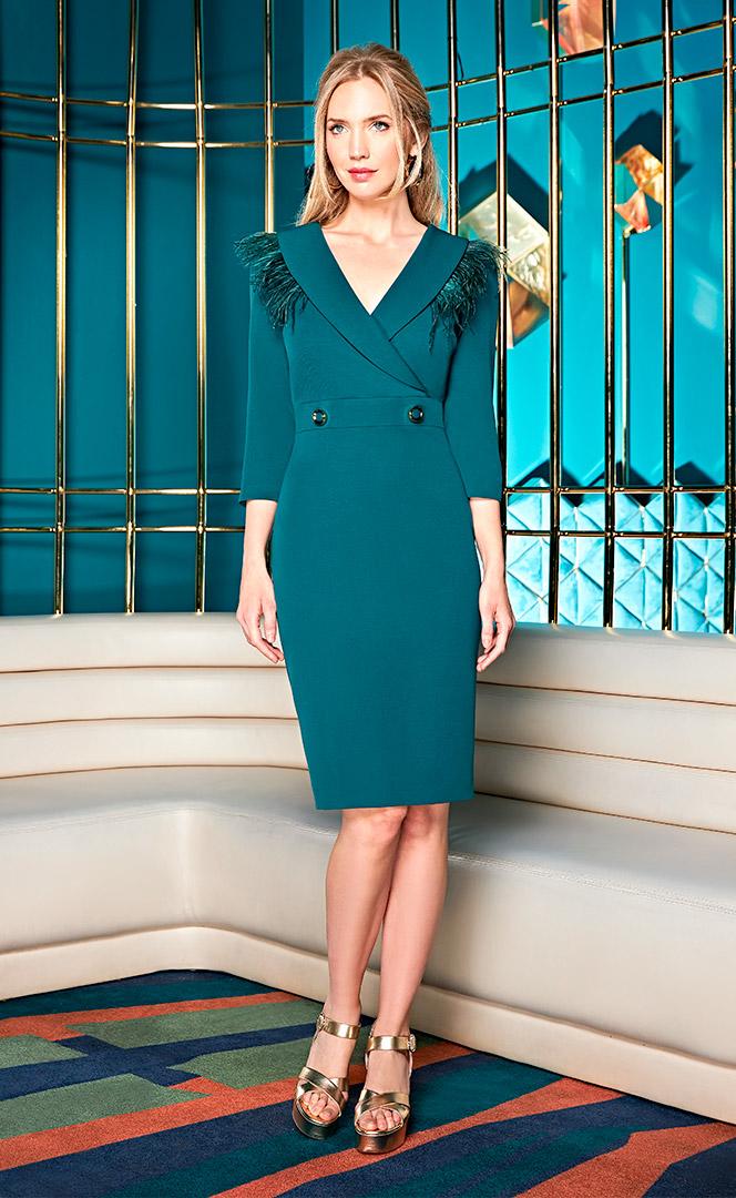 Dress 4200115